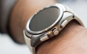 LG canceled the sales of the Watch Urbane 2 LTE