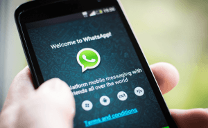 WhatsApp updated with improved URL previews and more goodies