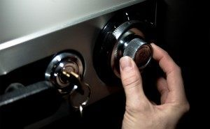 Password Managers: Tuck Your Passwords Away