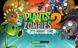 Plants vs. Zombies 2: When the Freemium Model Doesn't Ruin the Game