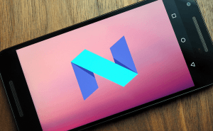 Find out what's new in the Android N Developer Preview 2