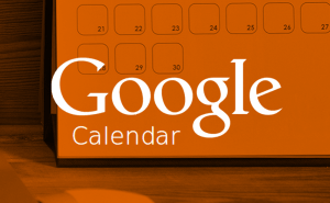 Google's Calendar app now helps you 'find time' for meetings