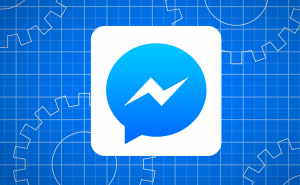 Android users can now send SMS from the Messenger app