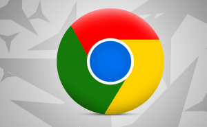 Google Now functions to be embedded into Chrome for Android