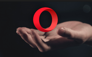 Opera's free VPN service is now available on Android