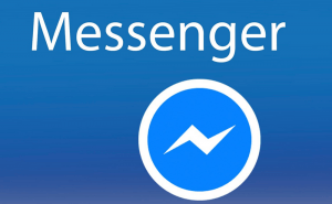 Friend requests may soon become obsolete on Messenger