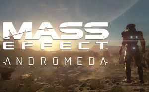 Is the release date for Mass Effect: Andromeda real?