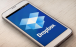 Dropbox will soon allow mobile users to save files locally