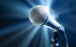 Top karaoke apps for Android