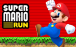 Android users can now preregister for Super Mario Run