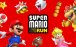 Super Mario Run for Android set to arrive in March