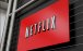 Netflix for Android now offers SD card support