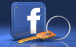 Facebook introduces security keys for added safety
