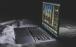 Meet MacOS Night Shift