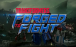 Play 'Transformers: Forged to Fight'