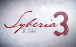 Was Syberia 3 worth the wait?