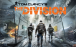This weekend, you can play The Division for free