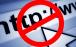 Block websites on your Mac