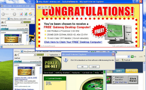 How To Get Rid Of Adware: Best Tips and Tricks