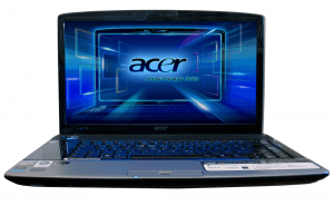 Acer's New Gaming Laptops Will Clean Themselves