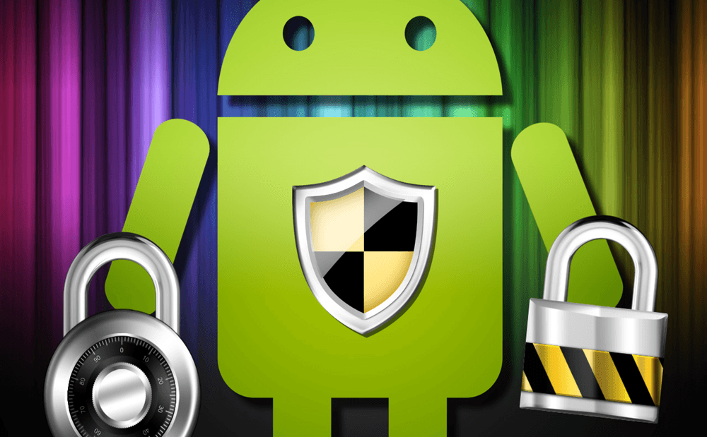 Malware attacks against Android devices were high last year says Kaspersky reports