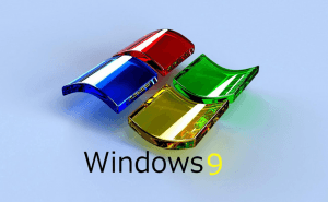Leaked Videos Show Windows 9 in Action