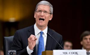 Apple's Shellshock Fix Is Incomplete