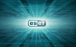 Facebook Employs Eset to Enhance Its Antivirus Defense