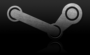 Steam Broadcasting Makes It Easy to Stream Your Gaming Sessions
