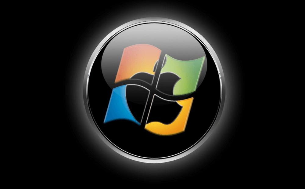 Open dmg files mac