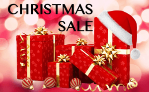 Best Christmas Offers for Software And Games