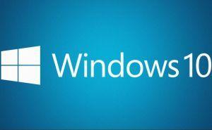 Windows 10 Unveiled a Bit