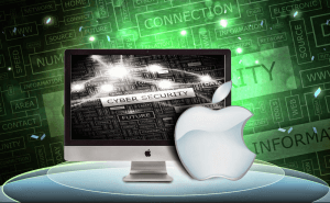 Three Severe OS X Vulnerabilities Revealed By Google Researchers