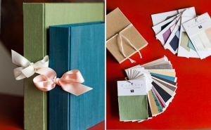 Create PhotoBooks to Keep Memories