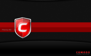 Comodo-Affiliated Product Compromises Your Web Security