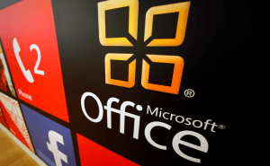 Microsoft Makes Its Office Suite Free For Students Worldwide