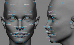 Secure Your PC via Facial Recognition