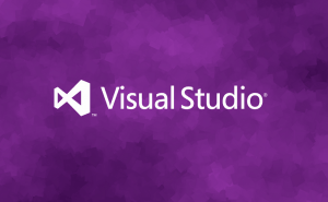Microsoft Unveils a Technical Preview for Visual Studio 2015