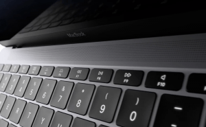 An Overview of The New MacBook Pro 2015
