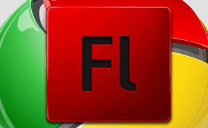 Google Working with Adobe to Reduce Flash's Resource Usage