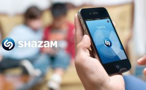 Shazam Widens Your Possibilities and Takes On Apple