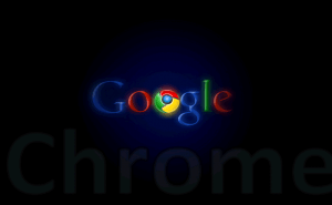 Google Plans to Improve Chrome's Safe Browsing Technology