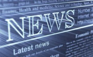 RSS Tools: the Best Way to Be News-Informed
