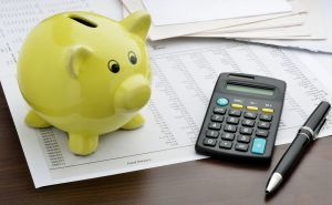 Best Personal Finance Tools to Balance your Budget