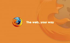 The latest Firefox verson can redirect Cortana searches