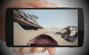 Facebook Introduces 360-degree videos