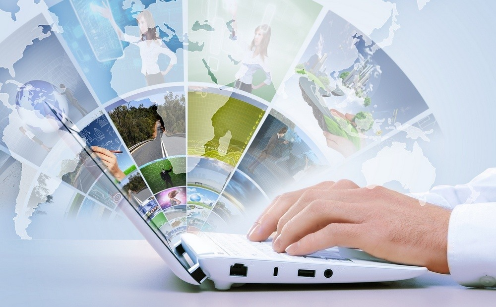 online earning in nepal online services