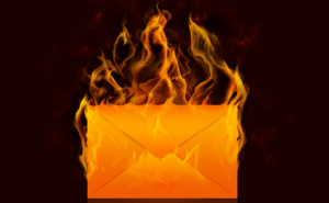 How to send self-destructing emails from your Gmail account