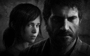 The Last of Us: The Best Game Ever