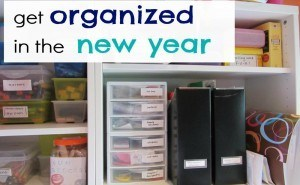 How to Effortlessly Organize All Your Collections